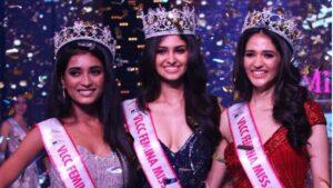916261 miss india 2020