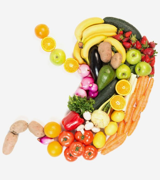 26 Best Foods That Help Relieve Constipation In Kids
