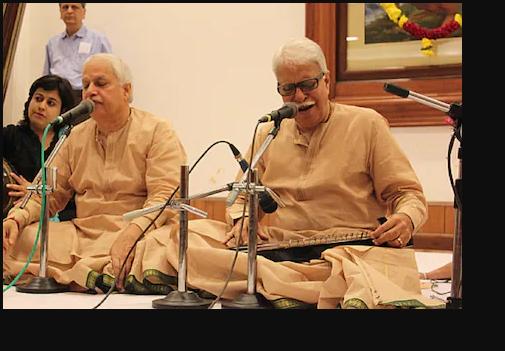 Pandit-Rajan-Mishra