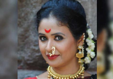 Abhilasha Patil images