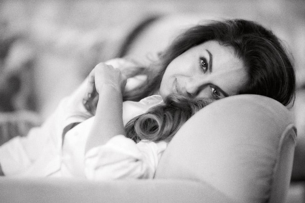 Natasha Poonawalla pics