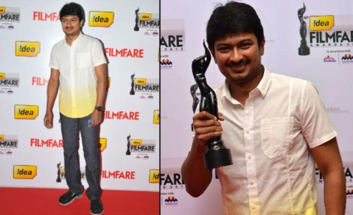 Udhayanidhi-Stalin-awards