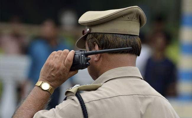 High court resents police 'excesses' during lockdown in Bihar