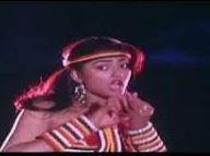 nandoorudhu nariyoorudhu kalloorudhae song lyrics