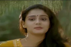 poonthendrale solo song lyrics