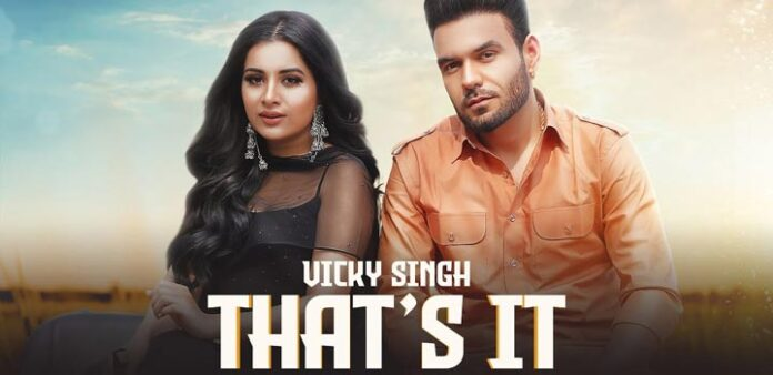 thats-it-vicky-singh