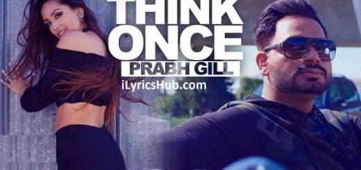 saah-lyrics-–-tunka-tunka- -prabh-gill