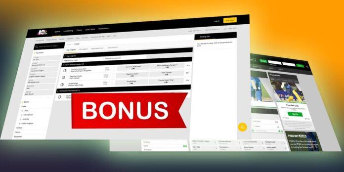 Cricket Betting Sites In India | Best Bonuses