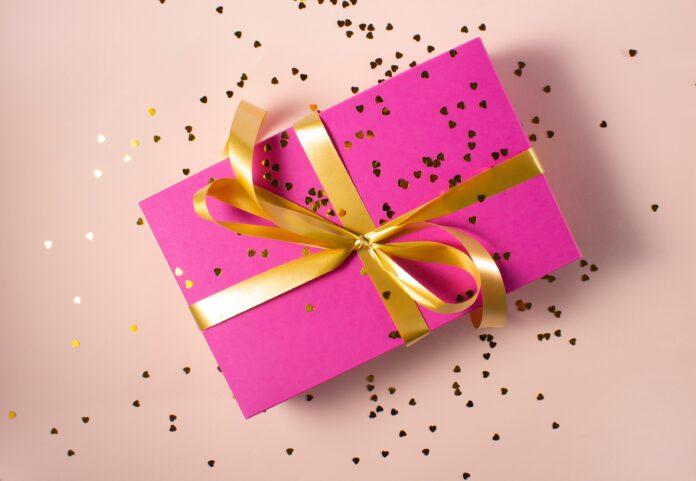 Divorce Gifts