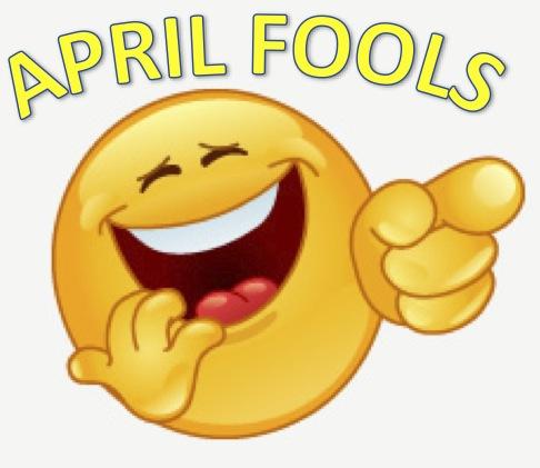 april fool images 2018