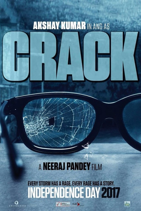 Crack-Movie-First-Look-Poster