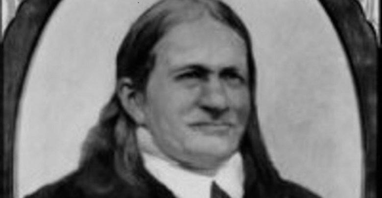 Friedlieb Ferdinand Runge biography