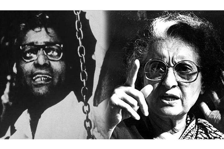 Indira George Fernandes Images