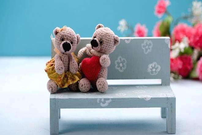 happy-teddy-day